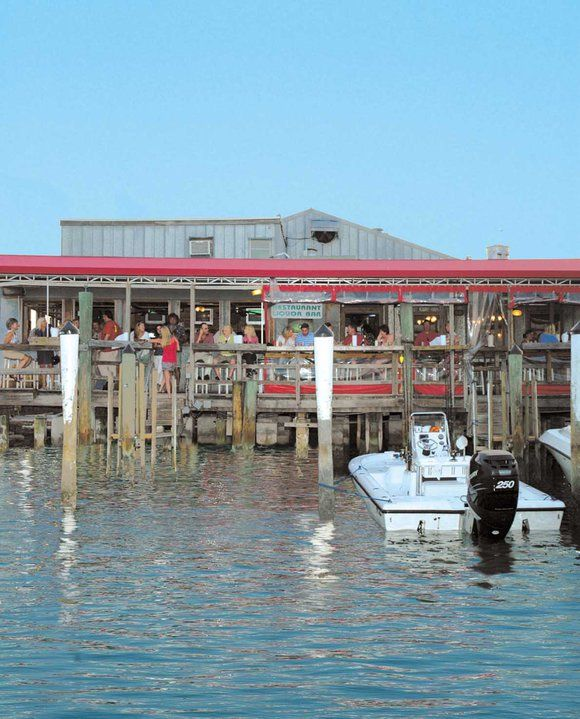 44 Best Images About Pass A Grille Beach St Pete Fl On Pinterest On Tuesday Clubhouses And