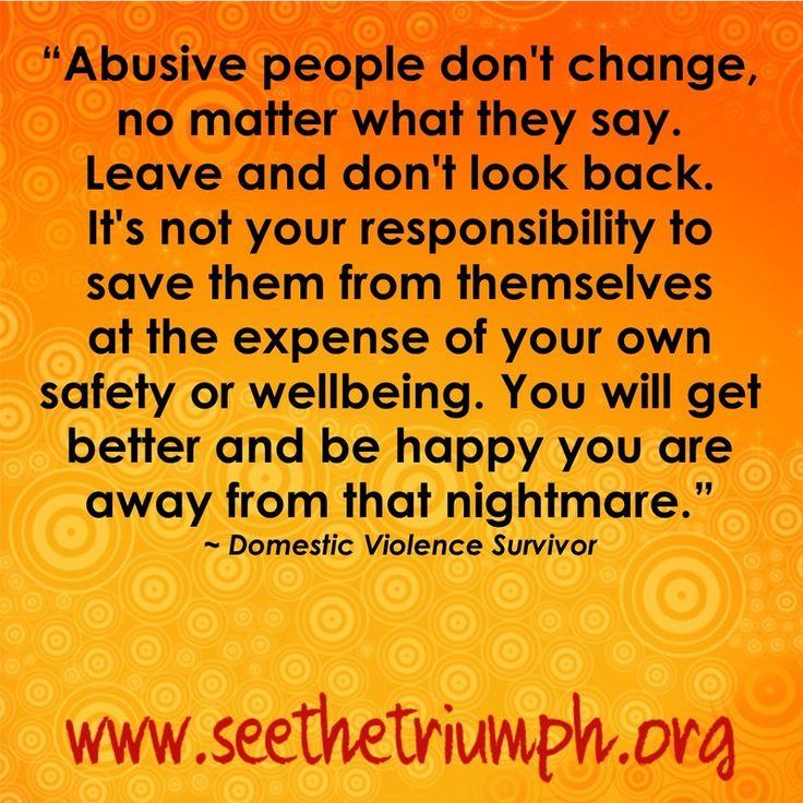 Dating Survivor of Domestic Violence   breakthesilencedv.org