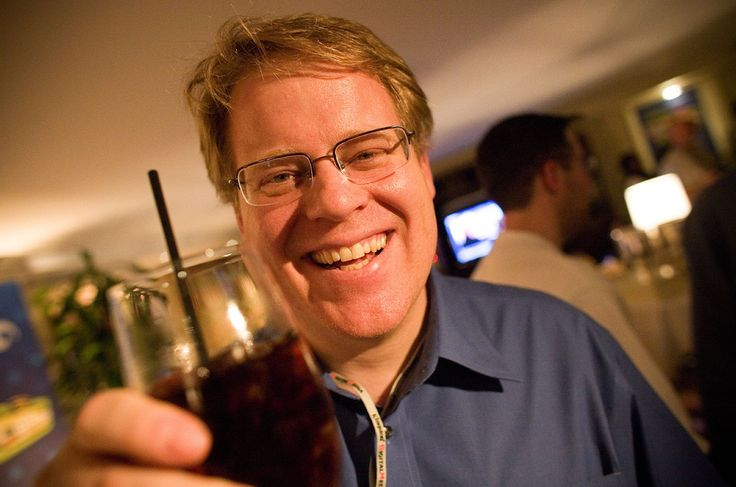 Robert Scoble is all but unknown in many circles, but if you ask anyone who is deep into gadgets and general internet geekery, Technology