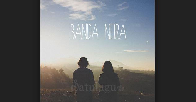 Koleksi Lagu Romantis Banda Neira Full Album Rar
