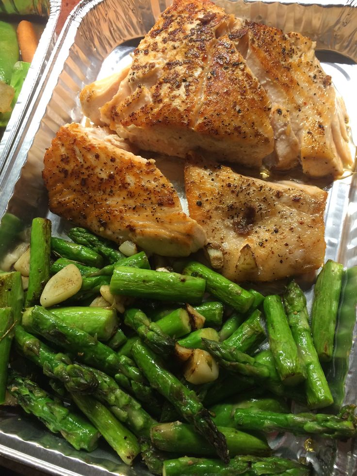 another week of meal prepping high protein low carb meal prep healthy recipes pinterest. Black Bedroom Furniture Sets. Home Design Ideas