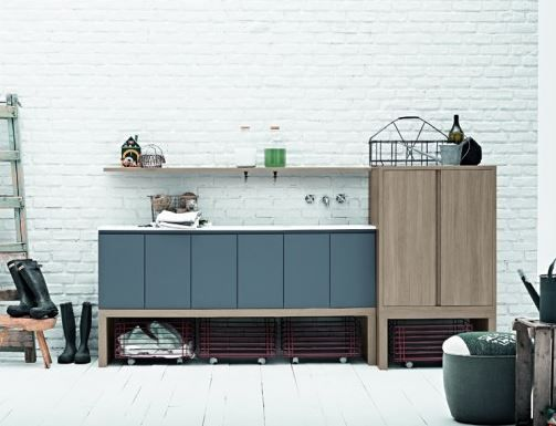 7 best laundry zona lavanderia images on pinterest - Zona lavanderia ...