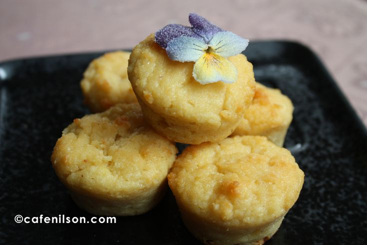 low+carb%21Carb Recipe, Carb Lemon, Lemon Curd, Healthy Eating, Food Yummy, Low Carb Sweets, Ricotta Muffins, Carb Yummy, Carb Muffins