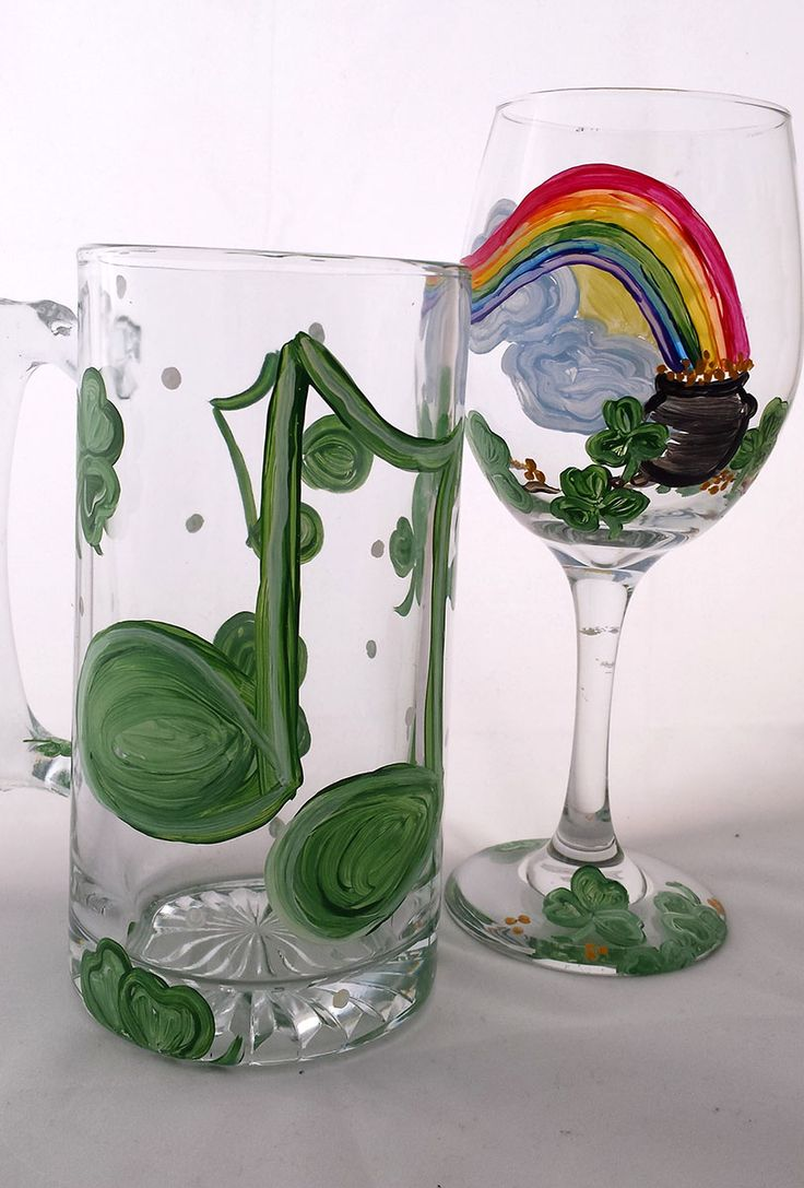 17 best images about my art on pinterest patriots north for What kind of paint to use on glass