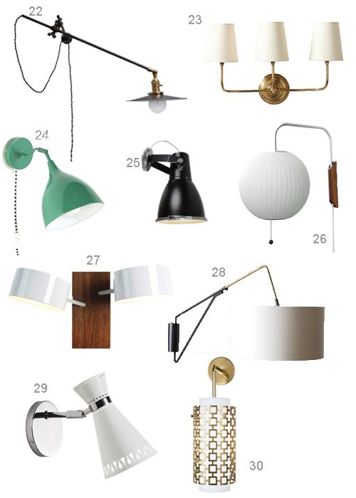 top 25 best bedroom sconces ideas on pinterest bedside wall lights tufted bed and sconces
