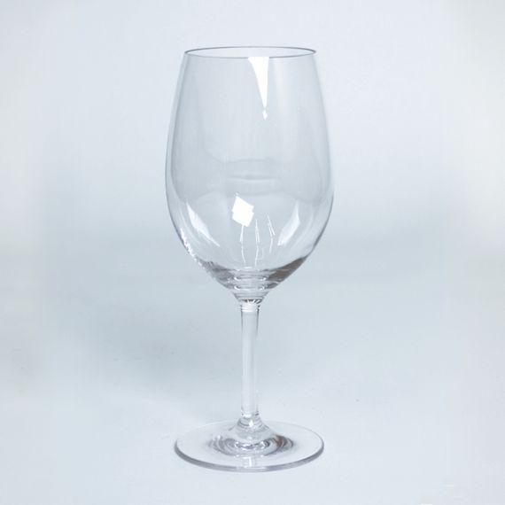 plastic-wine-glass