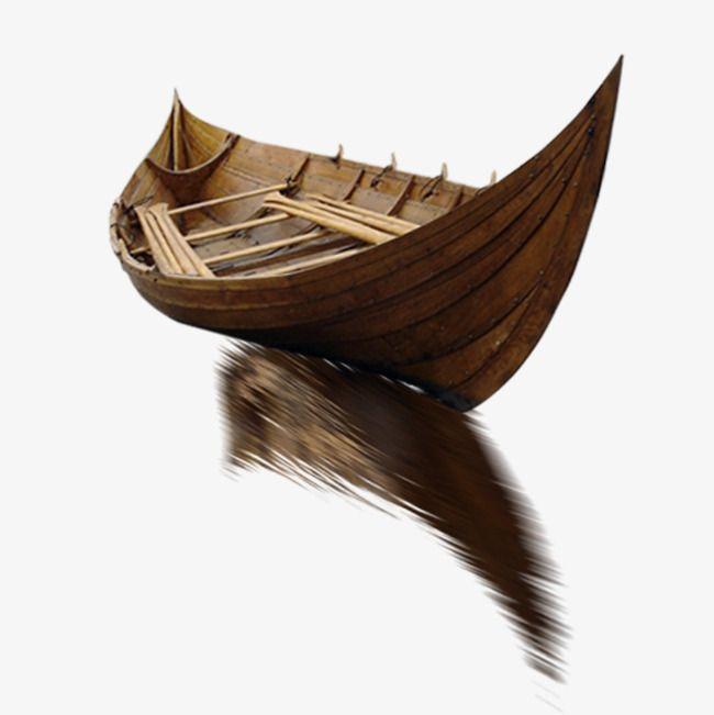 Fotos De Barco Clipart De Barco Ferry Barco De Madeira Imagem Png E Psd Para Download Gratuito Montagem De Imagens Design De Capas Vetores Free