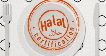 No direct link between halal certification and Islamic terrorism, Senate inquiry told - ABC News (Australian Broadcasting Corporation)