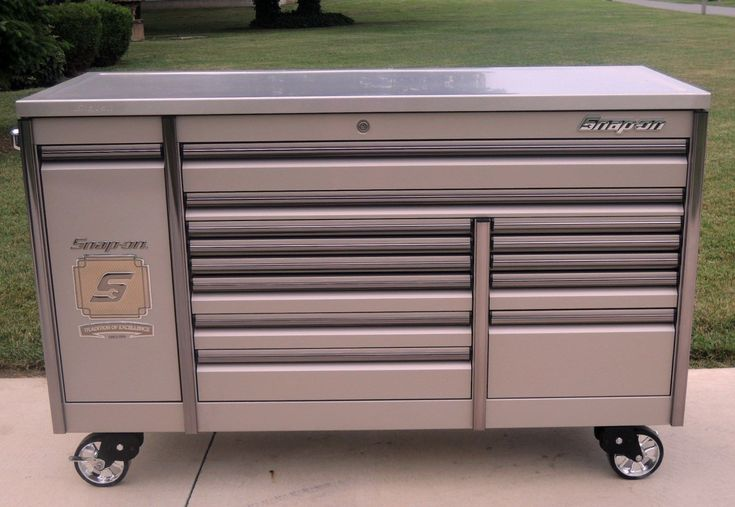 17 best ideas about tool box on pinterest small tool box for Garage totes 76