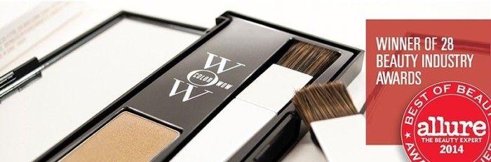 Пудра для волос Color Wow Root: Cover Up: отзыв Даши http://be-ba-bu.ru/beauty/haircare/pudra-dlya-volos-color-wow-root-cover-up-otzyv-dashi.html