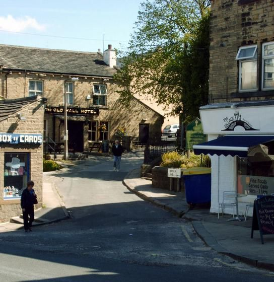 Image result for farsley