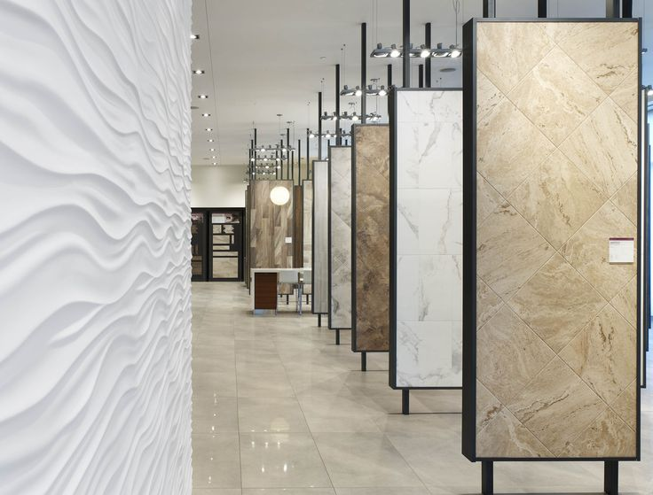 Anatolia Tile Stone Showroom Tile Stone Hq Materials Showroom
