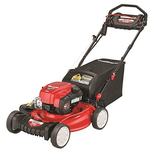 Cheap Troy-Bilt TB380ES 163cc 21-inch In Step RWD Self-Propelled Lawn Mower with Electric Start https://bestridinglawnmowerreviews.info/cheap-troy-bilt-tb380es-163cc-21-inch-in-step-rwd-self-propelled-lawn-mower-with-electric-start/