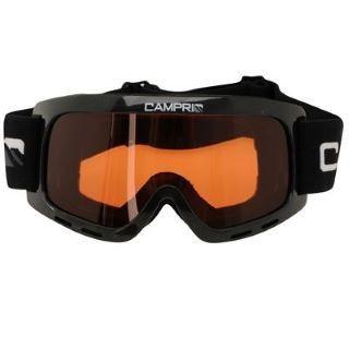 Ochelari ski copii