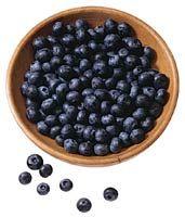 55 gesunde Lebensmittel für einen schlanken Körper