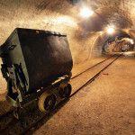Cómo realizar minería de Bitcoins y Altcoins – Intro para principiantes