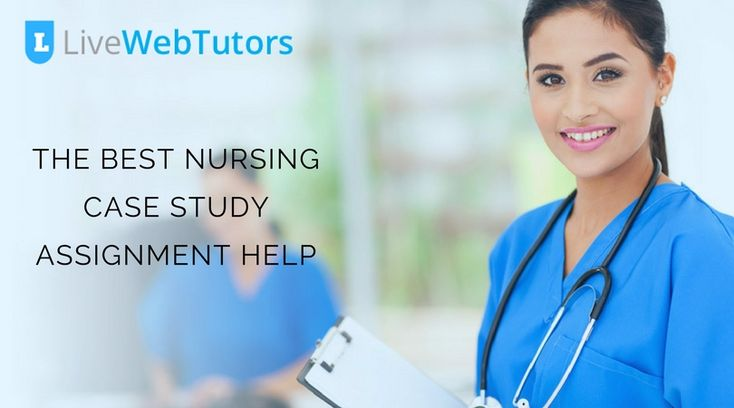 The need for availing nursing case study assignment help can be for various reasons the extent that different assignments weight, low upkeep work weights, inconveniences in getting the lifestyle in remote countries and such other essential reasons.  #Assignment #Help, #Homework #Project #Problem #Solutions #AssignmentHelp #writer #nursing #casestudy