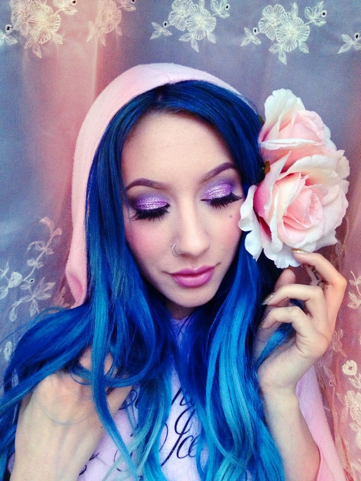 17 best images about hair colour and styles on pinterest