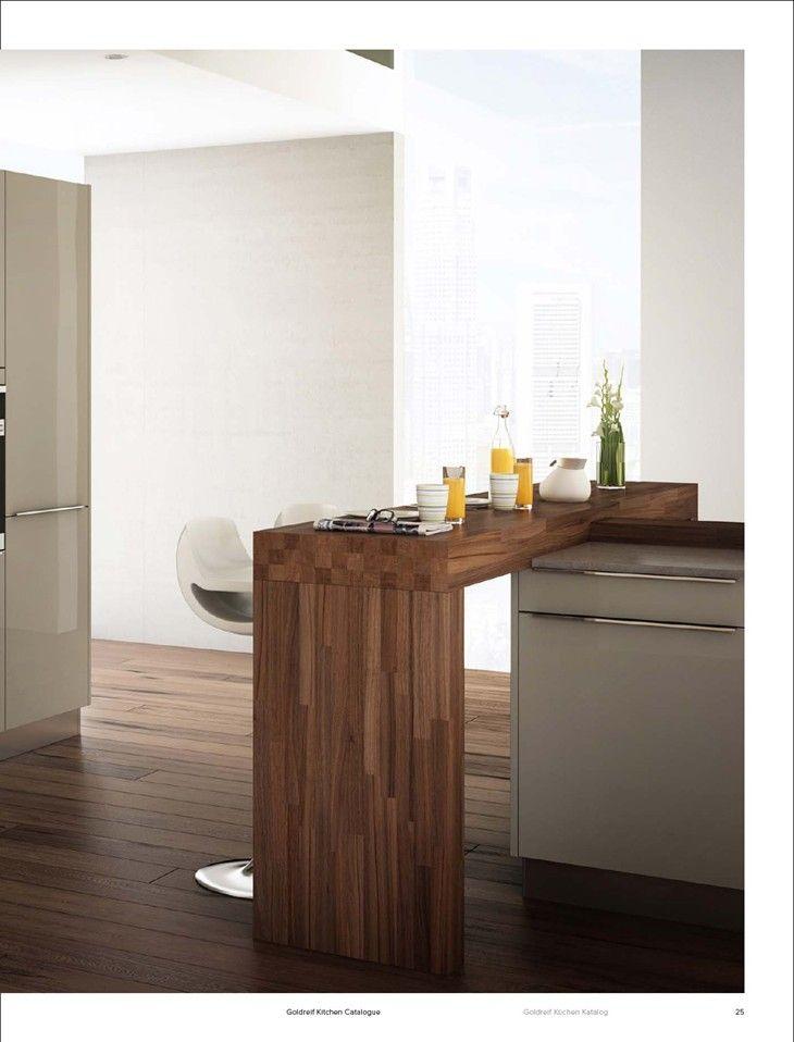 küchen preise online eintrag bild oder cdebacfaecebbd open space jpg