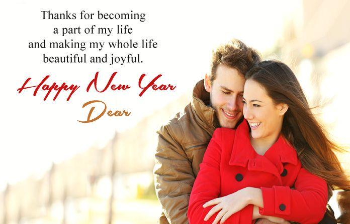 Happy New Year Wishes For Boyfriend Happynewyear2019wishes Happynewyear2019images Happ Happy New Year Love Happy New Year Love Quotes Happy New Year Quotes