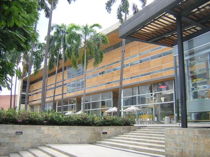 Mejores 86 im genes de colombia contempor nea en pinterest for Arquitectura moderna en colombia