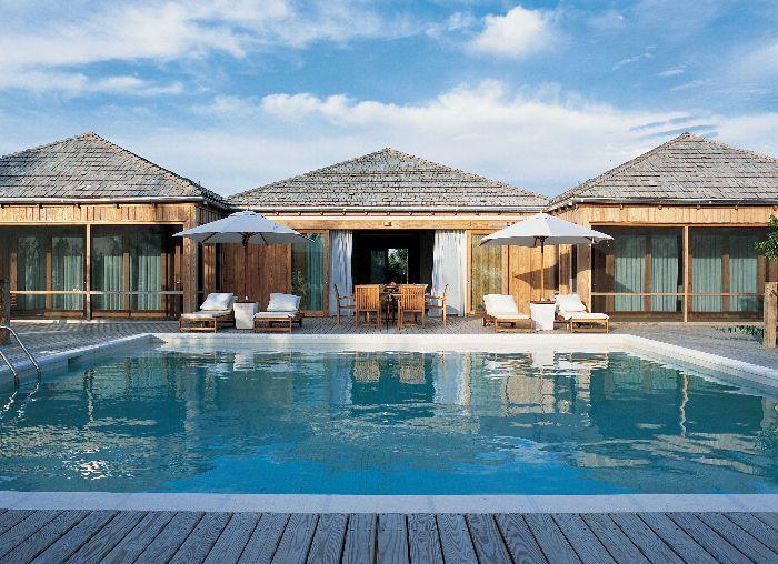 Strandhaus karibik  47 besten AI PARROT CAY TURKS and CAICOS Bilder auf Pinterest | am ...