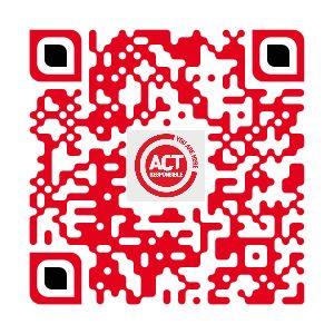#act #cartcom #nonstopmedia