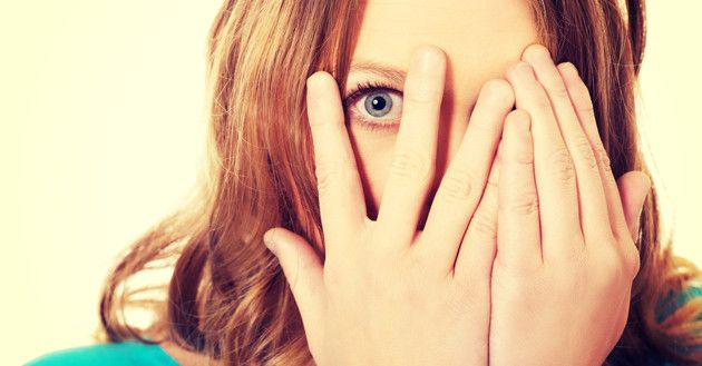 5 ways you may be cheating on your spouse and not realize It