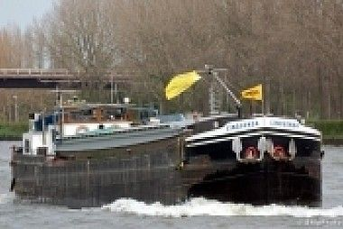 Dutch Barges for Salutch Barges for Sale | Dutch Barges For Sale