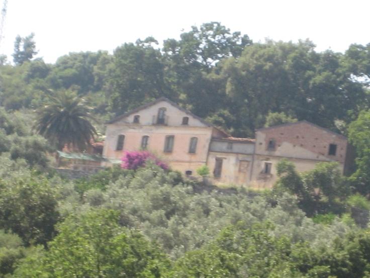 Sambiase, Catanzaro