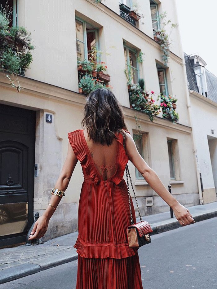 17 Outfits With the Most Likes on Instagram