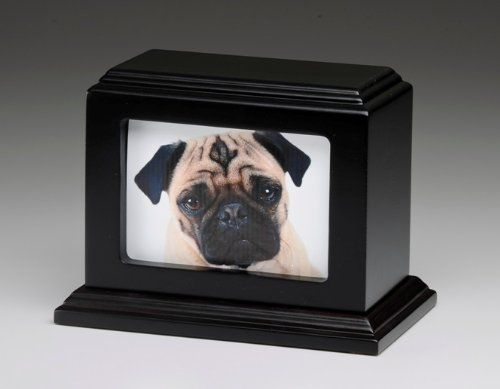 Pet Urn Peaceful Pet Memorial Keepsake Urn,Photo Box Pet Cremation Urn,Dog Urn,Cat Urn ,Small Animal Urn, Size,Large, Color,Mahogany, 60 cu.in The loss of a pet can be a devastating experience to most of us, it is our hope that our pet Read  more http://dogpoundspot.com/pet-urn-peaceful-pet-memorial-keepsake-urnphoto-box-pet-cremation-urndog-urncat-urn-small-animal-urn-sizelarge-colormahogany-60-cu-in/  Visit http://dogpoundspot.com for more dog review products