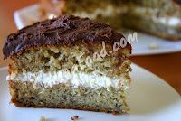 Keke Fa'i (Banana Cake) An amazing blog of Samoan Recipes :)