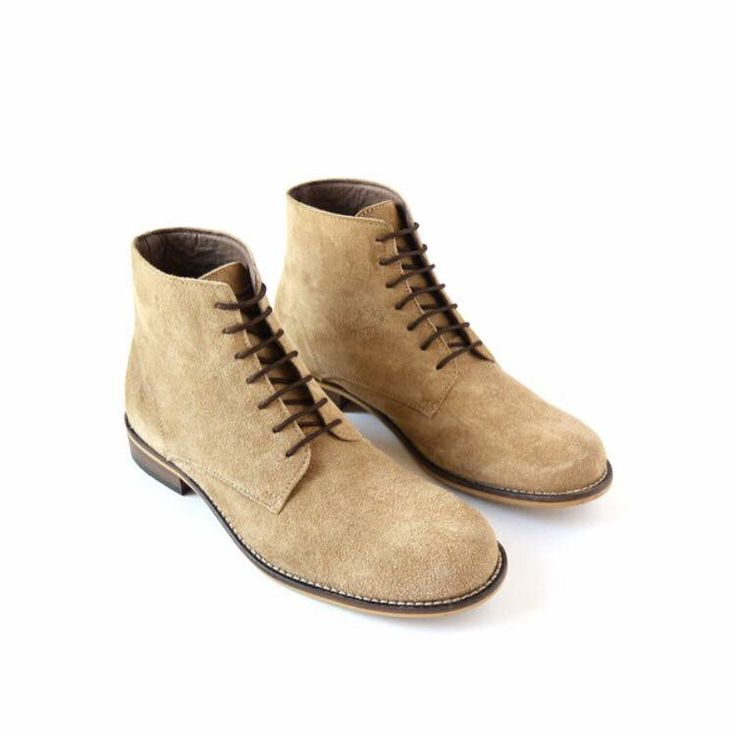 S . P . C . C hand crafted full suede boot with leather lining and leather footbed now available in store and online. #lovewarrior #spcc #shoponline #leather #boots #comefindus #reizissquare