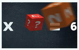 http://www.gry-matematyczne.pl/zgadywanka-3d-tabliczka-mnozenia.html