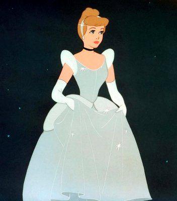 Cinderella: Favorite Princess, Disney Movies, Disney Magic, Books, Disney Cinderella, Disney Princesses, Favorite Movie, Kid