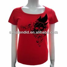 Mesh Fabric custom 1.00 t shirt Best Seller follow this link http://shopingayo.space