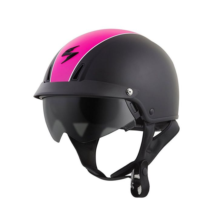 Scorpion EXO-C110 Split Bike Motorcycle Helmet -- Awesome products selected by Anna Churchill