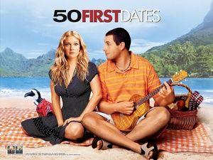 movies filmed in hawaii