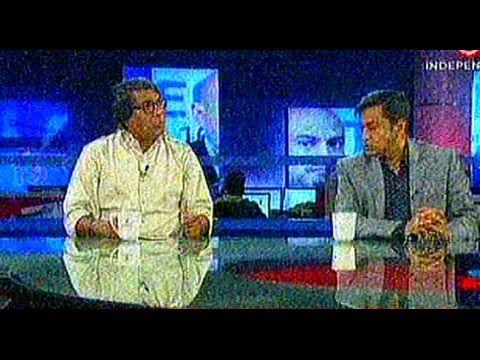Independent TV Bangla Talk Show Today 10 November 2016 All Bangla Newspa...