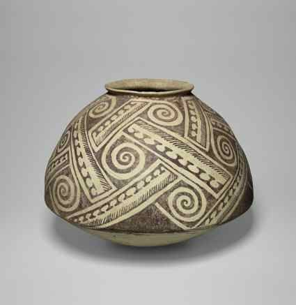 hohokam pottery | Hohokam pottery A.D 950-1150 | Art-Ceramics, Pottery