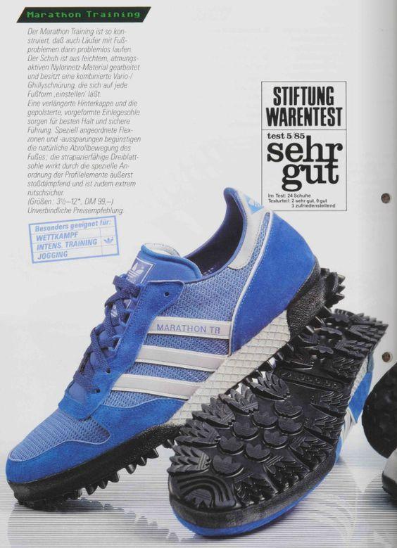 cheap for discount 13004 da66f cheap adidas zx decon d2c79 fc3bf  discount adidas originals marathon tr  383b4 f70eb