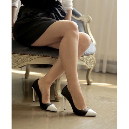 Womens Clothing Store [VANILLAMINT] FAHE0074 / Size : 225-250 / Price : 49.83 USD #dailyllook #dailyfashion #fashionitem #ootd #shoes #WomenShoes #Middleheel #vanillamint http://en.vanillamint.net/