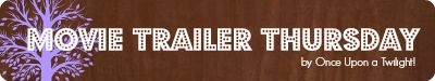 Once Upon a Twilight!: Trailer Thursday: Gillian Flynn's 'Dark Places' Ad...