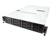 Dell FS12-NV7 32Gb RAM Cloud Server VMWare Ready