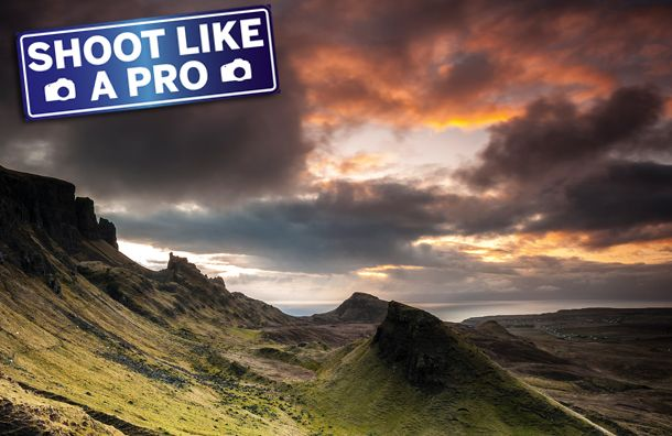 How to photograph anything: best camera settings for landscape photography. crutter. All images by Chris Rutter. http://www.digitalcameraworld.com/2013/06/10/how-to-photograph-anything-best-camera-settings-for-landscape-photography/