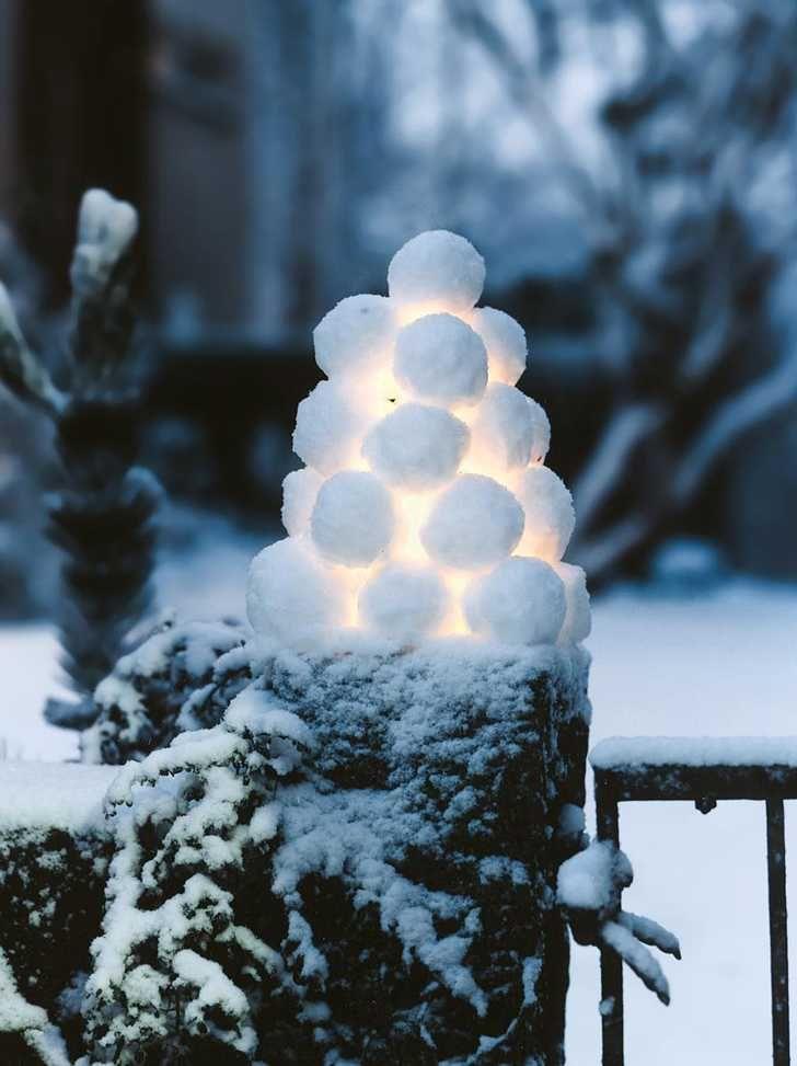 С чем у нас ассоциируется Норвегия? Скорее всего с деревянным домиком из сруба в горах, с сугробами снега в человеческий рост, суютными вечерами у камина и наконец, с легендарным скандинавским стилем. Норвежский производитель Slettvoll в своем зимнем каталоге постарался передать всю душу настоящих норвежских праздников, взяв в аренду для этих целей чудесный горный коттедж. Очень …