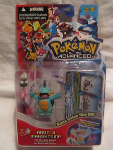 pokemon ADvanced figures hasbrp - Yahoo Image Search Results