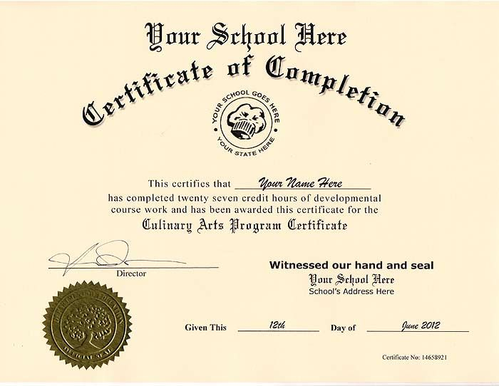 Breathtaking image with regard to printable fake ged certificate for free