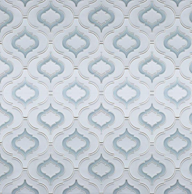 34 besten glasfliesen bilder auf pinterest glasfliesen. Black Bedroom Furniture Sets. Home Design Ideas
